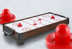 Mini Air Hockey Table Air Hockey Table Air Hockey Air Hockey Games