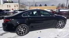 Pinterest friends I just hit 500 subscribers on YouTube. Please help me on my way to 600. Here is my Channel: https://www.youtube.com/WayneUlery 2017 Buick Regal FWD Sport & Touring for Elliot by Wayne Ulery.  See what Wayne's Buick customers are saying at http://wyn.me/1qGOqaQ #Buick #Regal #sport #Touring   Vehicle availability and pricing: http://wyn.me/regal1117b112  WE DELIVER!!!! For national sales contact Wayne Ulery at 330.333.0502  See behind the scenes and more on Snapchat…