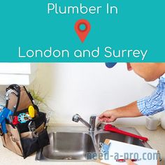Local Plumbing Services in Surrey Air Conditioning Repair Service, Gas Boiler, Plumbing Installation, Plumbing Emergency, Water Systems, Being A Landlord, Surrey, Solar System, Save Energy