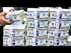 10 Wealth Affirmations to Attract Riches Into Your Life How To Hide Pimples, Whatsapp Text, Money Stacks, Gold Money, Central Bank, Jackson Hole, Online Casino, Wealth, Accounting