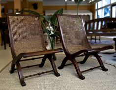 antiques of the indies offers rare 17th to 19th century plantation and campaign furniture maps caribbean furniture