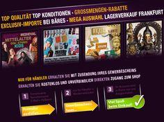 BÄRES GmbH Im-Export Grosshandel in Frankfurt am Main  DE - Baeres Im-Export ist Ihr kompetenter Großhandelspartner für Mittelalter, Gothic, Hippie- und Goa- Ethnic- Kleidung Kunsthandwerk um mit Hauptsitz in Frankfurt am Main.