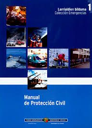 Manual de protección civil / Pedro Anitua Aldekoa http://encore.fama.us.es/iii/encore/record/C__Rb2646389?lang=spi