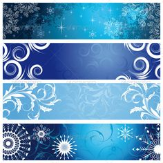 VECTOR DOWNLOAD (.ai, .psd) :: http://jquery-css.de/pinterest-itmid-1000133959i.html ... Winter banners ...  background, blue, christmas, clipping, decoration, holiday, mask, season, set, snow, snowflake, swirl, vector, white, winter  ... Vectors Graphics Design Illustration Isolated Vector Templates Textures Stock Business Realistic eCommerce Wordpress Infographics Element Print Webdesign ... DOWNLOAD :: http://jquery-css.de/pinterest-itmid-1000133959i.html