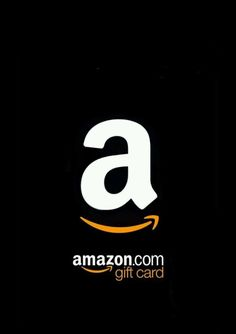 http://searchpromocodes.club/5-amazon-gift-card/