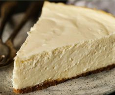 Weight Watchers Freestyle Zero Point Cheesecake - 55recipes