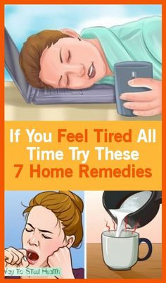 Test 7 Home Remedies If you feel tired all time. Fatigue All The Time, Mentally Tired, Green Diet, Feeling Fatigued, Shoulder Muscles, Feel Tired, Good Sleep, Eat Right, Stress Management