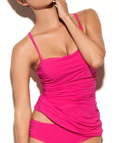 f5987dfcc5b6c Hibiscus Tankini Beach Items, Stylish Outfits, Stylish Clothes, Cool  Outfits, Get The