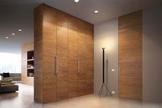 . Invisible Doors, Wallpaper Free Download, Divider, Room, Furniture, Trieste, Home Decor, Home, Woodwork