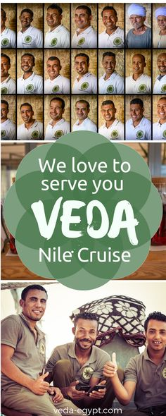 Veda's unique travel concept: vegan trips, detox weeks to reboot and shift to a new healthy lifestyle. More inspirations about Veda Nile Cruises: Visit Egypt, Nile River, Luxor Egypt, High Energy, Africa Travel, Cruises, Traveling By Yourself, Vacations, Detox