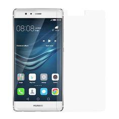 Köp Härdat Glas 0.3mm Skärmskydd Huawei P9 online: http://www.phonelife.se/hardat-glas-0-3mm-skarmskydd-huawei-p9-1