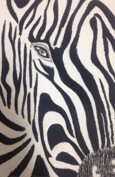 """""""Monochromatic #3"""" a challenge for """"Art Quilts Around the World"""" Textile Artists, Craft Party, Animal Print Rug, Quilts, Cheers, Join, Challenge, Crafts, Animals"""
