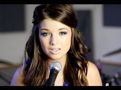 The Band Perry - Better Dig Two - Official Acoustic Music Video - Jess Moskaluke - on iTunes