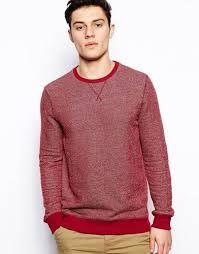 textured sweatshirt - Google Search