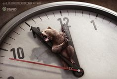5 TO 12 by PEPPERMILL , via Behance