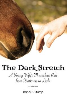 The Dark Stretch: A Young Wife's Miraculous Ride from Darkness to Light by Randi E. Stump,http://www.amazon.com/dp/0989180204/ref=cm_sw_r_pi_dp_d8wssb0P8NMDXWQN