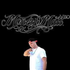 Money Matt Revolutionizing Hip Hop with Motivational Content Nashville News, Inspirational Music, How To Influence People, Independent Music, Hard Work And Dedication, New Clip, Hip Hop Artists, Music Industry, News Online