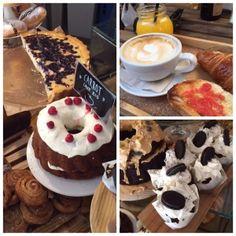 Foodie in Valencia | De eet tips om Valencia te bezoeken! Taste Our Joy!