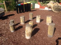 Booyeembara Park, Fremantle - Buggybuddys guide for families in Perth Play Spaces, Perth, Families, Texture, Crafts, Surface Finish, Manualidades, My Family, Handmade Crafts
