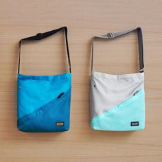 flip & tumble cross body bag $36 the one on the right