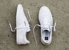 54e5b0f0484d 18 Best Adidas images in 2018 | Adidas, Adidas nmd, Adidas Shoes