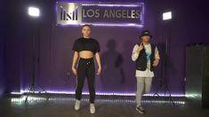 "Jayden Bartels ""dancing with the best dancer I know choreo: x dancers: me & song: film: Ballet Dance Videos, Hip Hop Dance Videos, Dance Choreography Videos, Hip Hop Dance Moves, Cool Dance Moves, Dance Sing, Just Dance, Step Up Dance, Baile Hip Hop"