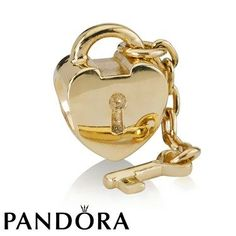 Pandora 14ct Key To My Heart Charm http://www.gotoshopping.co.uk/index.php?find_brand_id=432405_product_sort=price_desc_product_offset=120