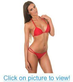 Aileen88 Women's Sexy 2PCS Swimsuit Bathing Suit Swimwear Beachwear Bikini Set #Aileen88 #Womens #Sexy #2PCS #Swimsuit #Bathing #Suit #Swimwear #Beachwear #Bikini #Set