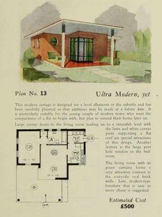 http://www.artdecoresource.com/2014/03/your-art-deco-and-art-moderne-home-in.html