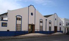 Campomaiornews: Centro Comunitário de Campo Maior assinala inicia ...