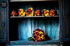 Adam & Perla's Colors of Mexico Wedding! Villas, Boutique, Mexican Weddings, Mexico, Mishka, Blog, Painting, Colors, Design