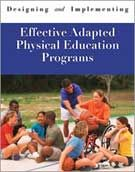 Effective Adaptive Physical Education Programs