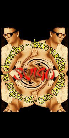 Sumo, Tattoos, Movie Posters, Movies, Art, Art Background, Tatuajes, Films, Tattoo