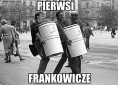 Sytuację historyczne Shakira, Nostalgia, The Past, Politics, Entertaining, Memes, Funny, Tin Cans, History