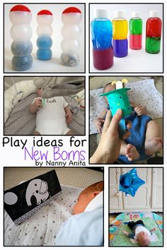 71 best painting activities for kids images in 2019 crafts f Boy Nursery Cars, Grey Nursery Boy, Baby Boy Nurseries, Infant Activities, Educational Activities, Activities For Kids, Baby Shower Gifts For Boys, Baby Boy Shower, Things To Do Inside