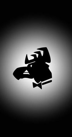 Heimo at night Batman, Darth Vader, Superhero, Night, Fictional Characters, Fantasy Characters