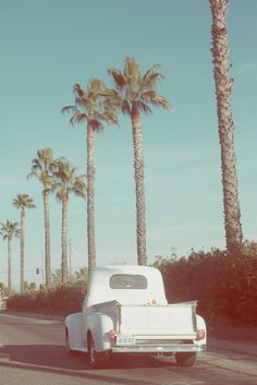 California classics. See more at: http://www.gsom.com/places
