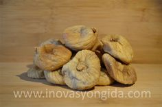 Dried Figs (Kuru İncir)   Origin: Turkey Packaging: 5, 10, 15 kg cartons are available to worldwide!   To request an offer, please fill out our offer form.  www.inovasyongida.com www.innovationfood.co