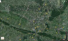 38259at38259: Thank you for visit my blog @ de/nrw/detmold/minde...