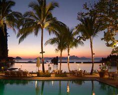 Philippinen | El Nido Resorts - Lagen Island - GF Luxury