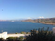 Balos Beach Hotel nel Κίσσαμος, Χανιά