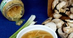 Are you looking for a fake out take out soup recipe? Try this delicious hot and sour soup recipe.