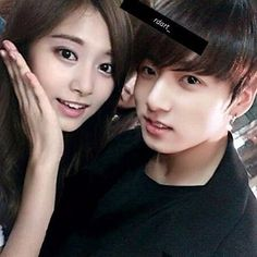 For fan of tzukook bangtwice Couples In Love, Kpop, Youtube, Youtubers, Youtube Movies