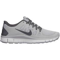 fb1caade1593f NIKE FREE 5.0+ Women s Running Shoe  100 Nike Shoes Cheap