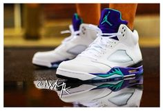 Jordan grapes- wanted these for a long time