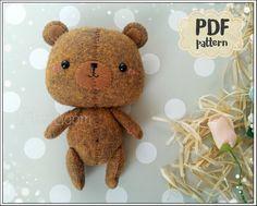 10 Teddy Bear, 160x80 cm ACMA Toddler Children Kids Bed Free Mattress Drawer II Green 140x70 160x80 180x80