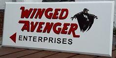 The Avengers International Fan Forum :: View topic - Raquel Welsh as Emma Peel