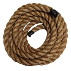 RopeServices UK 25Mts X 28Mm Waterproof Manila Rope,Decking Projects,Landscaping,Timber by RopeServices UK. RopeServices UK 25Mts X 28Mm Waterproof Manila Rope,Decking Projects,Landscaping,Timber.