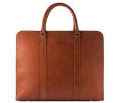 The 25 Hour Palissy Bag