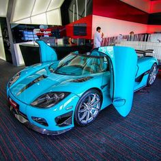 #Koenigsegg #CCXR #ExoticCarList @exoticcarlist @globalautosports